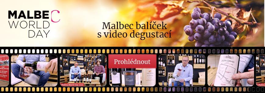 Malbec World Day