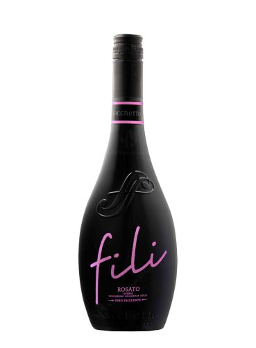 Cuvée, Fili, IGT, Cantine Sacchetto, 0.75 l