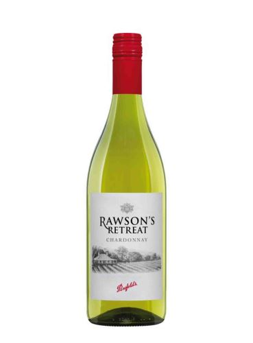 Chardonnay, Rawson´s Retreat, 2014, Penfolds, 0.75 l