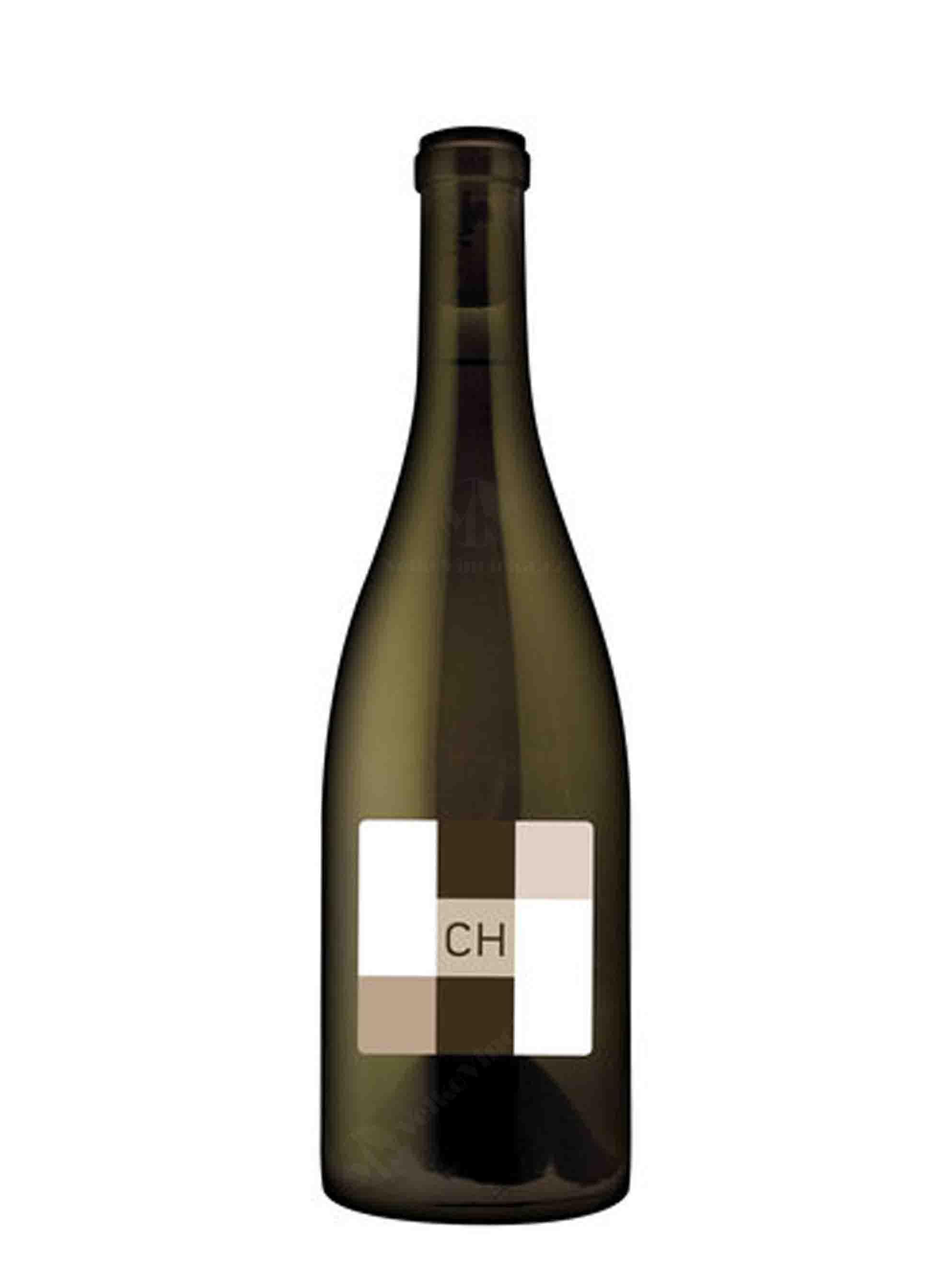 Cuvée, CH, Jakostní známkové - barrique, 2009, Vinařství VINO HORT, 0.75 l