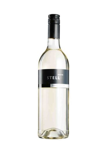 Cuvée, Stell White, 2014, Stellenrust Wine Estate, 0.75 l